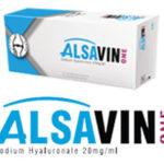 Alsavin-2.jpg